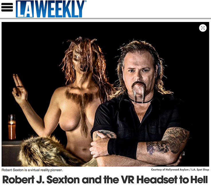LA-WEEKLY_Robert-Sexton_Hollywood-Asylum