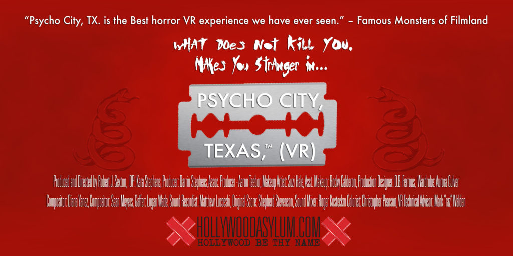 PSYCHO CITY, TX-VR_WEB