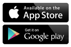 app-store-and-google-play-logo-1